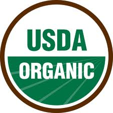 usda seal