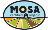 Mosa-logo-color